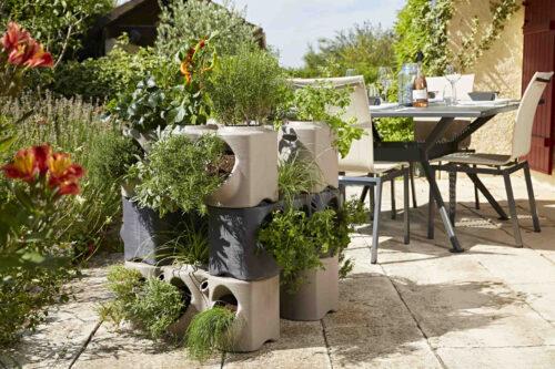Quelles herbes aromatiques planter ?