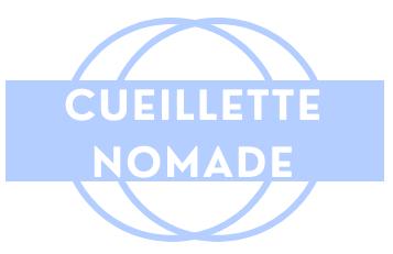 Cueillette Nomade